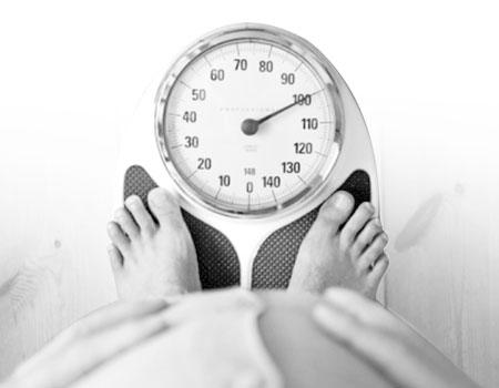 17_obesidad