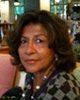 Dra. Rosa Lama