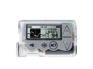 bombas de insulina2 (2)