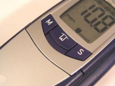 diabeteslda