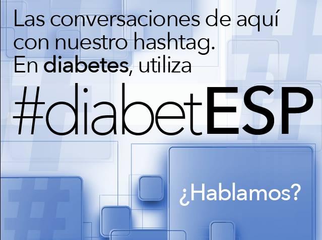 diabetesp2
