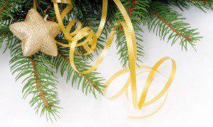 manualidades-navidad-adornos-reciclados-xl-668x400x80xX